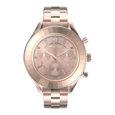 Swarovski Octea Lux Sport horloge 5610469