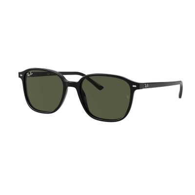 Ray-Ban Icons Black Zonnebril RB21935390131