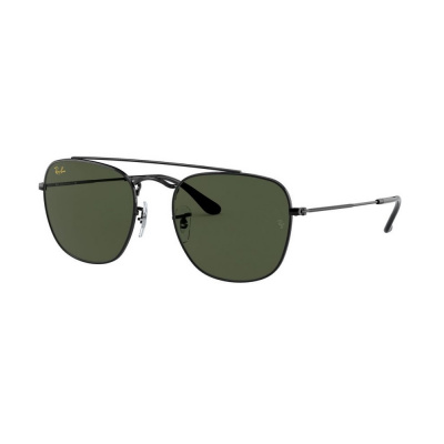 Ray-Ban Legend Black Zonnebril RB355791993151