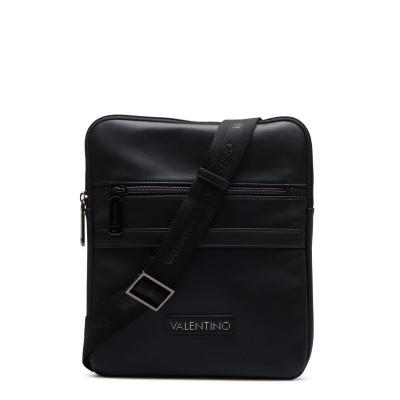 Valentino Sky torba przez ramię VBS43407NERO