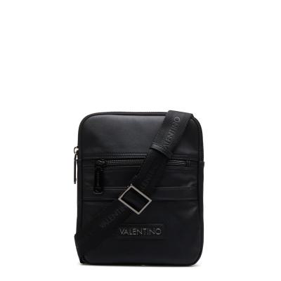 Valentino Sky torba przez ramię VBS43411NERO