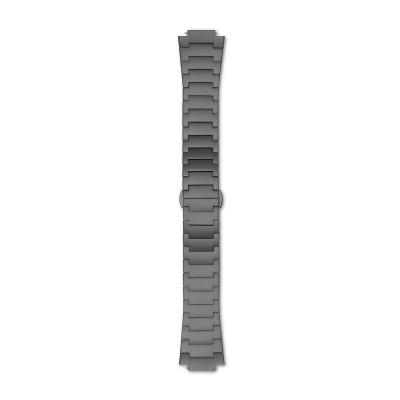 Renard Empereur 39.0 Strap 24mm Grijs R18M3GN1