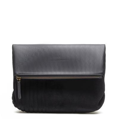 Violet Hamden Essential Bag VH21004