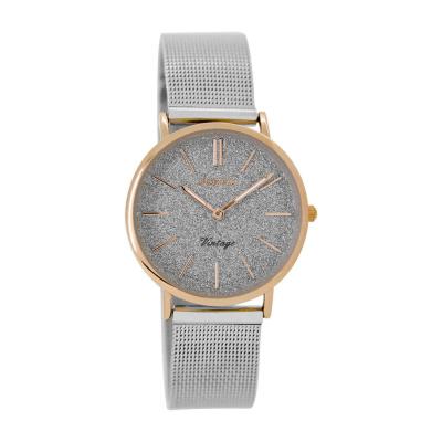 OOZOO Vintage zegarek C8838 (32 mm)
