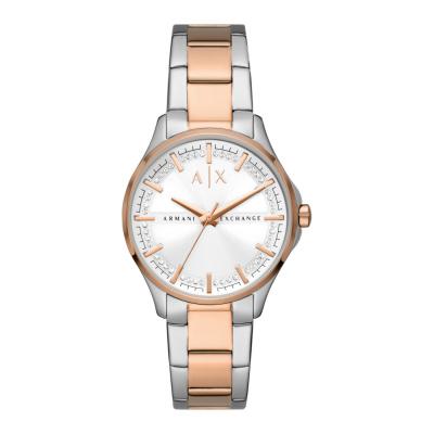 Armani Exchange horloge AX5258