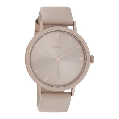 OOZOO Timepieces Horloge C10825