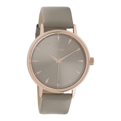 OOZOO Timepieces Horloge C10826