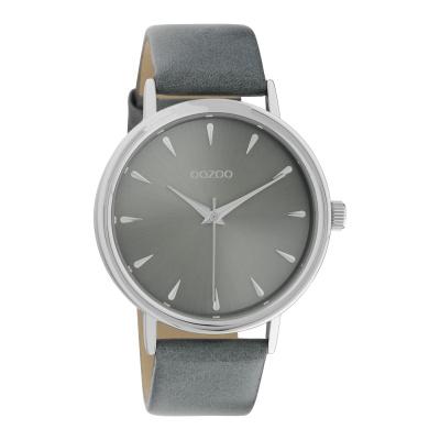 OOZOO Timepieces Horloge C10828