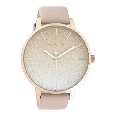 OOZOO Timepieces Horloge C10831