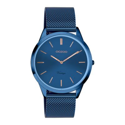 OOZOO Vintage zegarek C20007 (38 mm)
