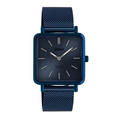OOZOO Vintage zegarek C20013 (29 mm)