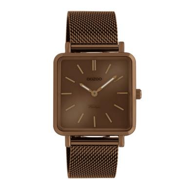 OOZOO Vintage zegarek C20014 (29 mm)