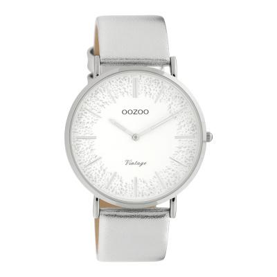 OOZOO Vintage horloge C20125