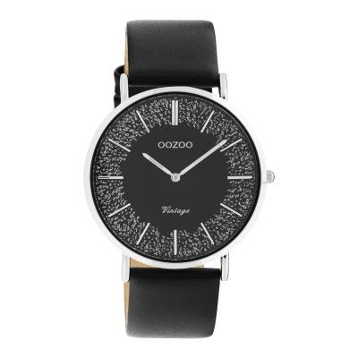 OOZOO Vintage horloge C20131