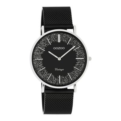 OOZOO Vintage horloge C20140