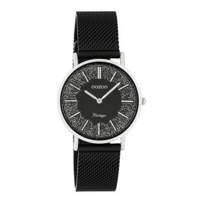 OOZOO Vintage horloge C20141