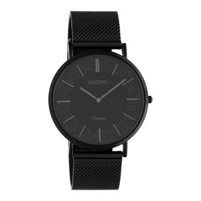 OOZOO Vintage horloge C20144