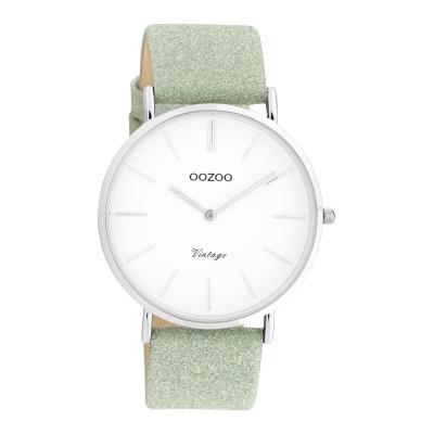 OOZOO Vintage horloge C20146