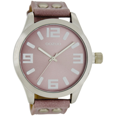 OOZOO Timepieces zegarek C1058 (46 mm)