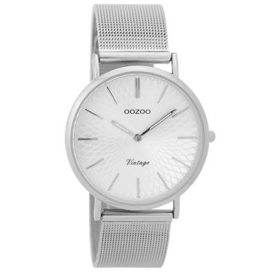 OOZOO Vintage zegarek C9341 (36 mm)