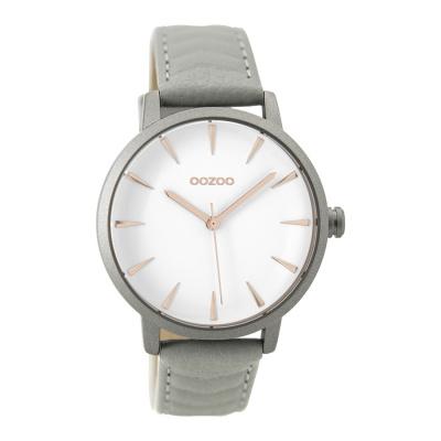 OOZOO Timepieces zegarek C9506 (40 mm)