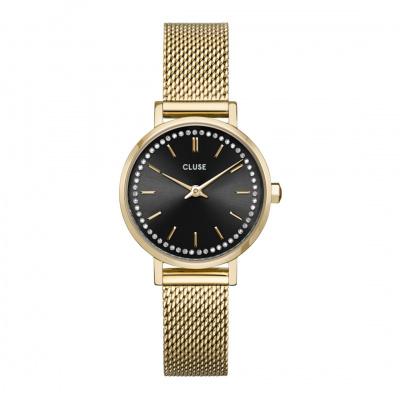 CLUSE Boho Chic Petite horloge CW10501