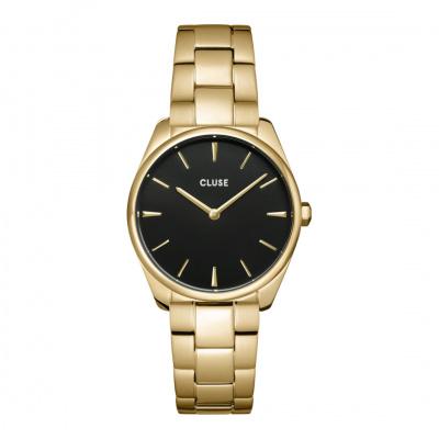 CLUSE Féroce Petite horloge CW11208