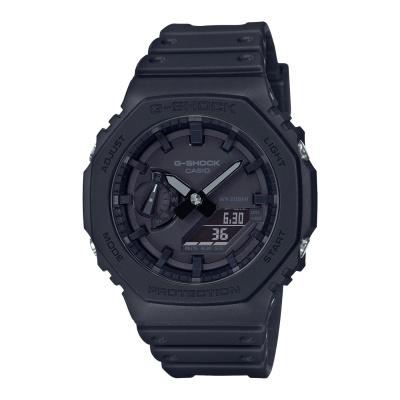 G-Shock Classic zegarek GA-2100-1A1ER