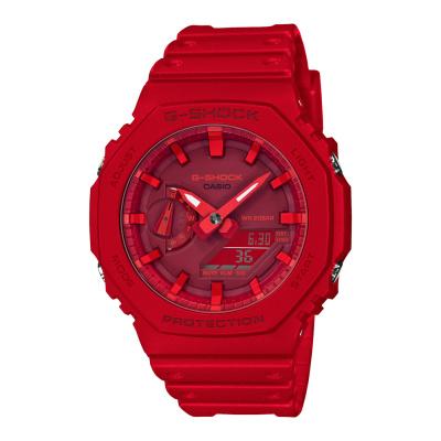 G-Shock Classic zegarek GA-2100-4AER