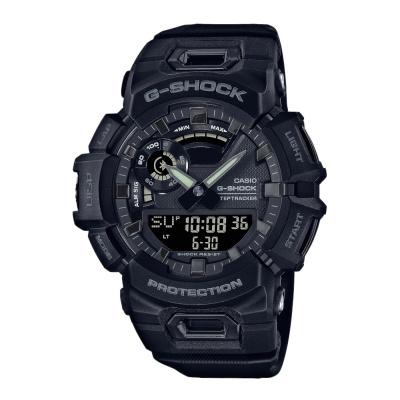 G-Shock G-Squad horloge GBA-900-1AER