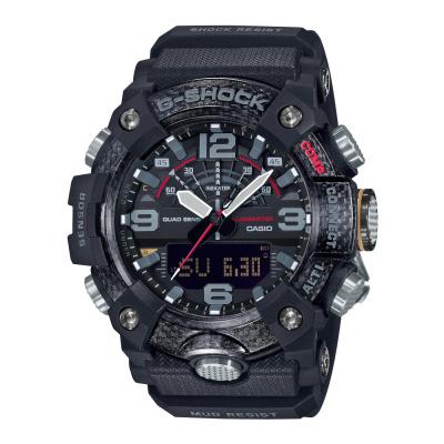 G-Shock Mudmaster zegarek GG-B100-1AER