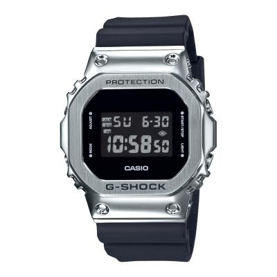 G-Shock The Origin zegarek GM-5600-1ER