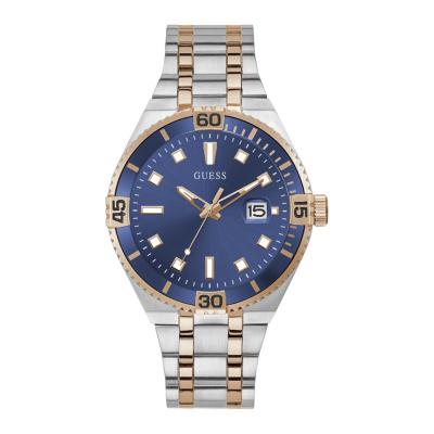 GUESS Premier horloge GW0330G3