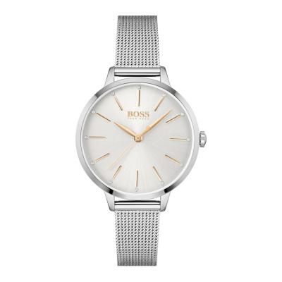 BOSS Symphony horloge HB1502611
