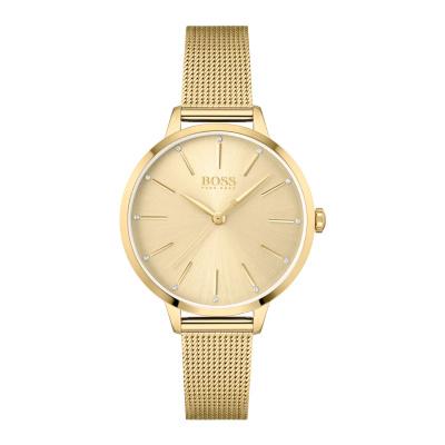 BOSS Symphony horloge HB1502612