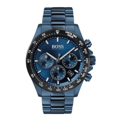 BOSS Hero zegarek HB1513758
