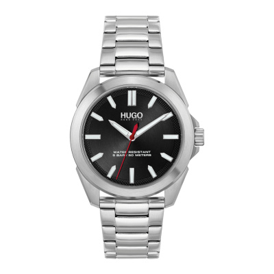 HUGO Adventure horloge HU1530228