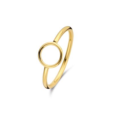 Isabel Bernard Belleville pierścionek IB330011