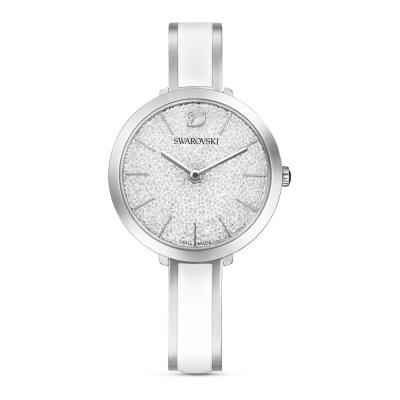 Swarovski Crystalline horloge 5580537