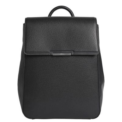 Calvin Klein Ck Black Rugzak K60K608824BAX001