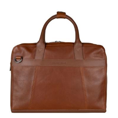 Cowboysbag Ross Tan Laptoptas 2291-000381