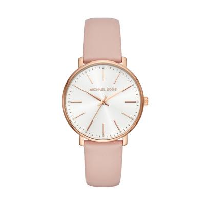 Michael Kors Pyper horloge MK2741