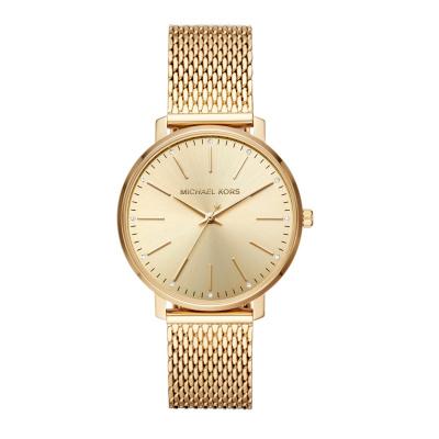 Michael Kors Pyper horloge MK4339