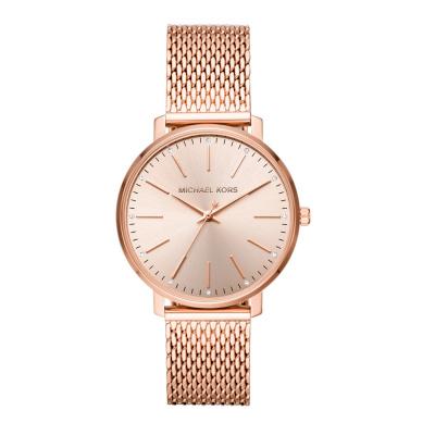Michael Kors Pyper horloge MK4340