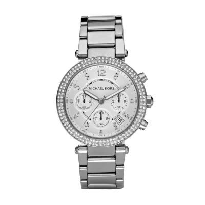 Michael Kors Parker horloge MK5353