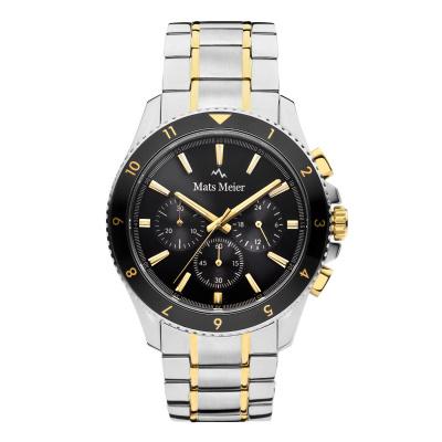 Mats Meier Ponte Dei Salti zegarek MM00502