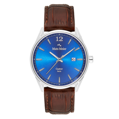 Mats Meier Castor zegarek MM01001