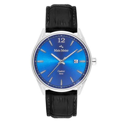 Mats Meier Castor zegarek MM01004