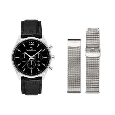 Mats Meier Grand Cornier zegarek MM00106