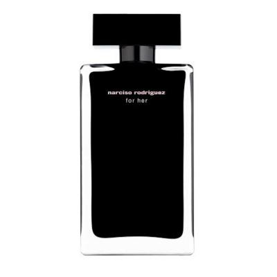 Narciso Rodriguez For Her Eau De Toilette Spray 100 ml